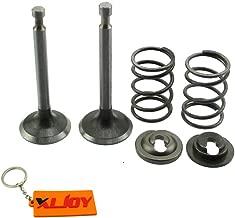 honda gx200 valve springs
