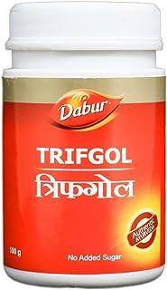 Dabur Trifgol - 100 g
