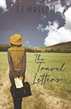 The Travel Letters