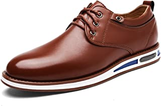 Basic Men Quality Dress Shoes, Casual Shoes for Men