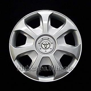 Toyota Original (42621 AC020) 15 Zoll Radabdeckung