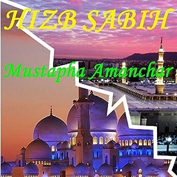 HIZB SABIH (Quran)