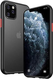 Amazon.fr : coque iphone 5 nike - Voir aussi les articles sans ...