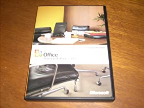 microsoft office publisher 2000