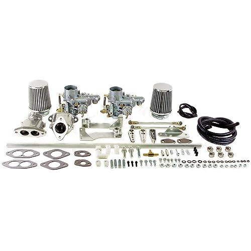 Parts VW Bug EMPI: Amazon com