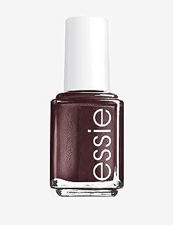 Best sable collar essie nail polish Reviews
