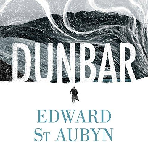 Dunbar cover art