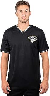 new knicks jersey design