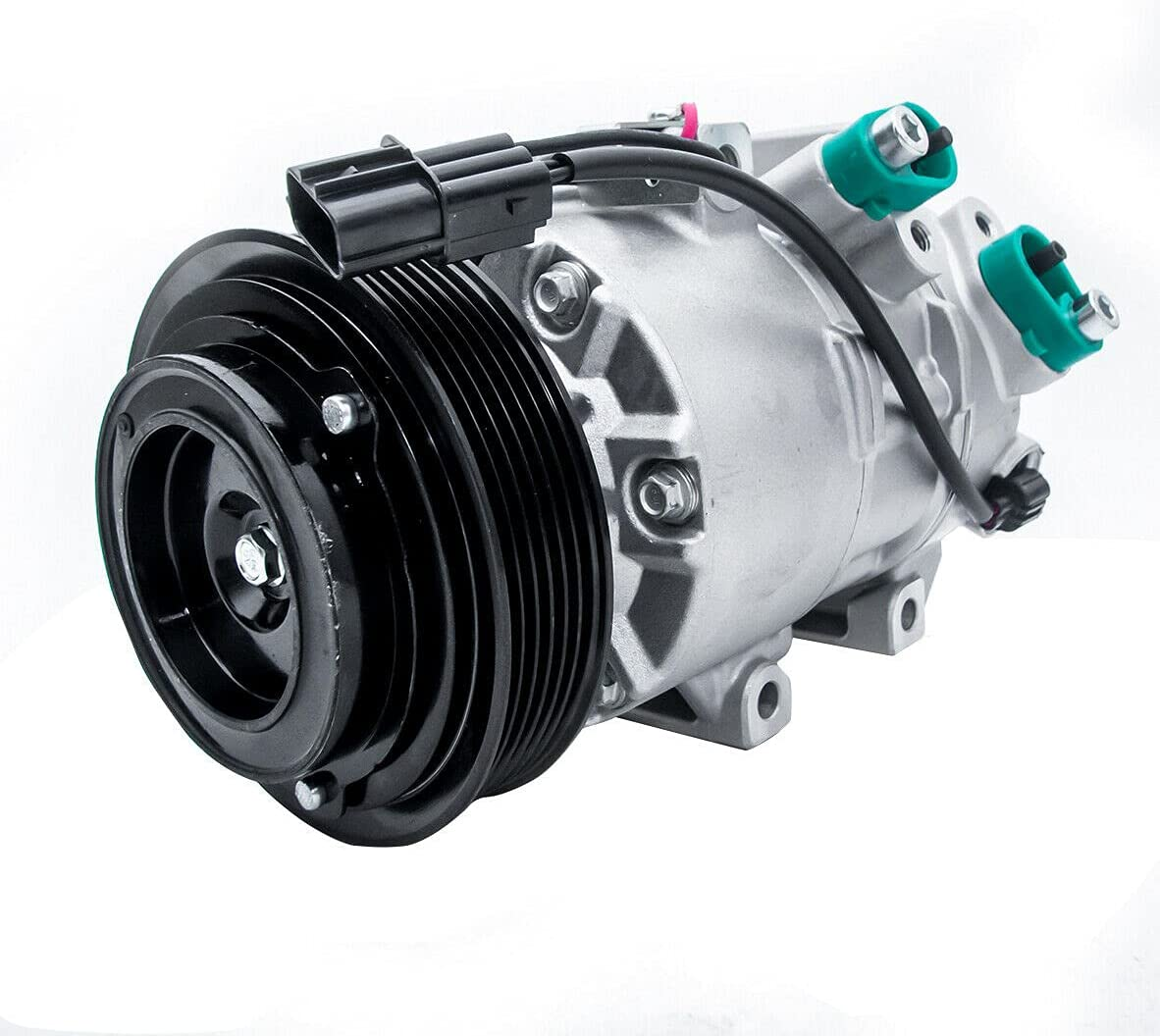 Super Special SALE held Product AC A C Compressor Air 977 Clutch with Conditioner