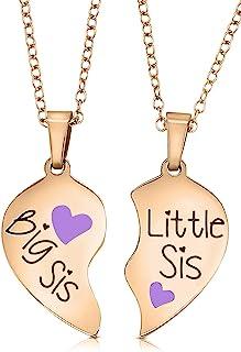 هدية عيد الفصح للأخت الكبرى والأخت الكبرى/ أفكار هدايا رائعة للفتيات والمراهقين والتوائم والنساء والمراهقين والمراهقين وال...