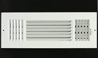 Best air conditioner grills supplier Reviews