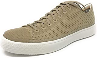 CT All Star Modern Ox Low Top Shoes