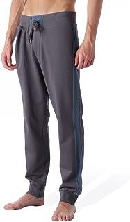 Diesel Men's Massi Cotton Lounge Pant