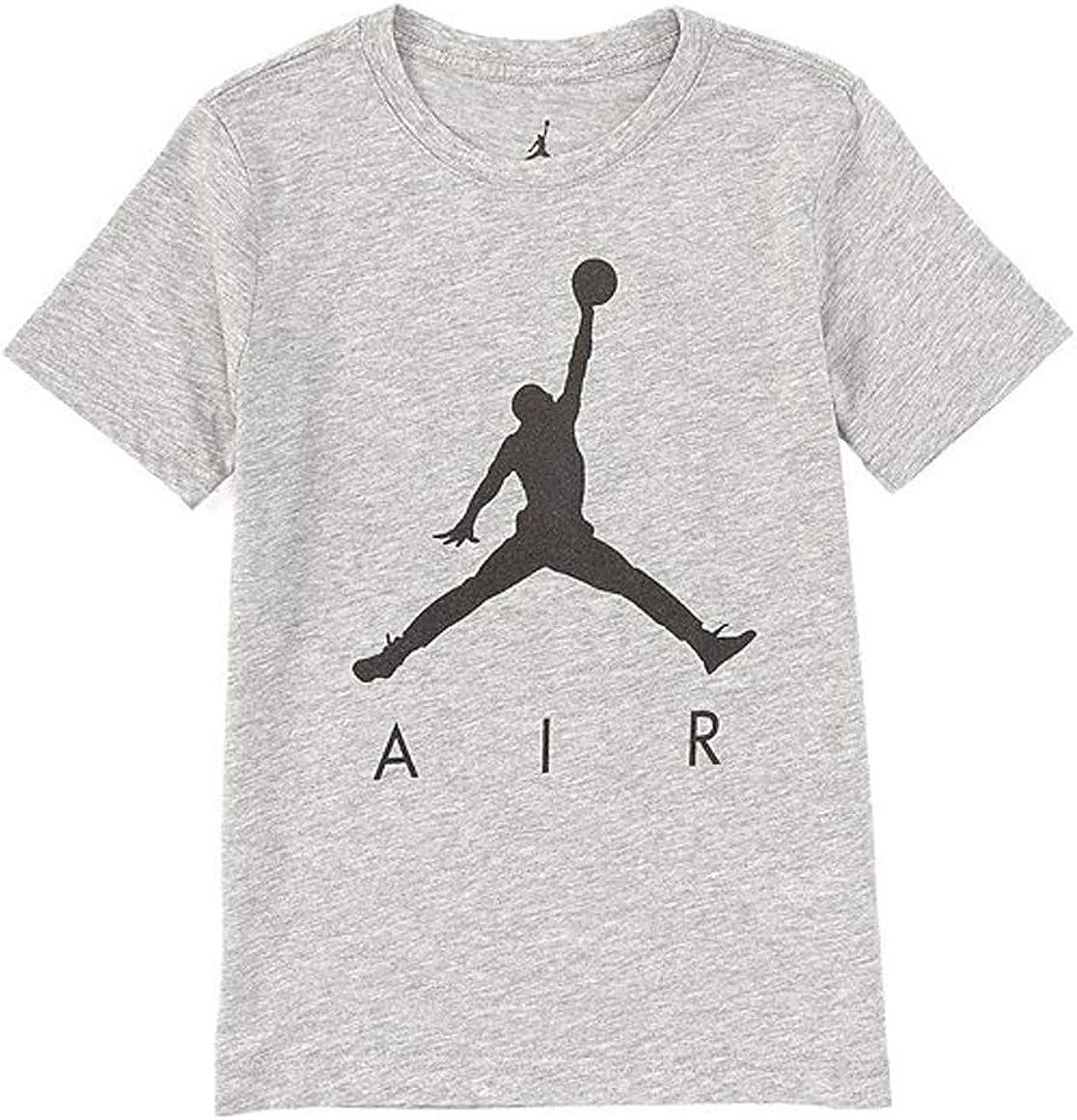 Nike Air Jordan Boys Jumpman 23 Dri-Fit T-Shirt