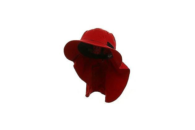 Adam s Headwear EXTREME CONDITION HAT - UPF 45+ - 6 Colors 5608e2bc395