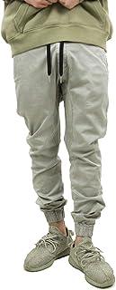 [ゼンローブ] ジョガーパンツ メンズ 正規販売店 ZANEROBE シュアショット ボトムス チノパン SURESHOT LITE JOGGER GD ASH 706JP-FLD (コード:4141711302)