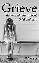 Grieve Volume 5 (US Edition) (Grieve (US Edition))