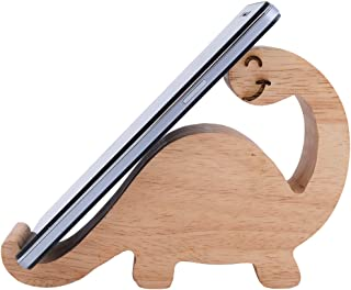 Best wooden toy iphone Reviews