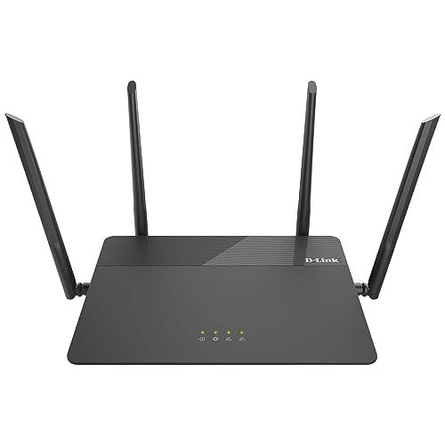 Fiber Optic Router: Amazon com