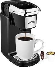Best aicok coffee machine Reviews