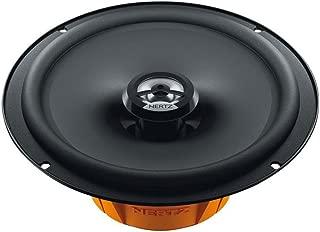 Hertz Audio DCX 165.3 6.5