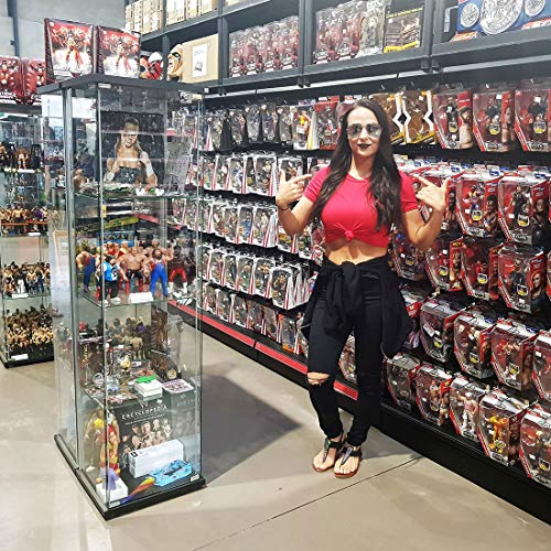 Funko - Teen Titans Go-Terra Figurine, Multicolore, 11810