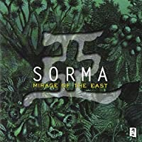 Mirage of East by Sorma (2000-03-14)