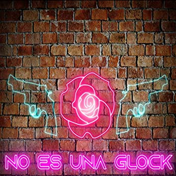 No Es una Glock