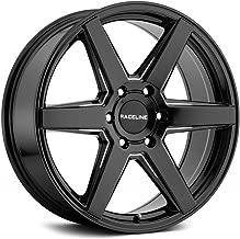 22 bmf wheels