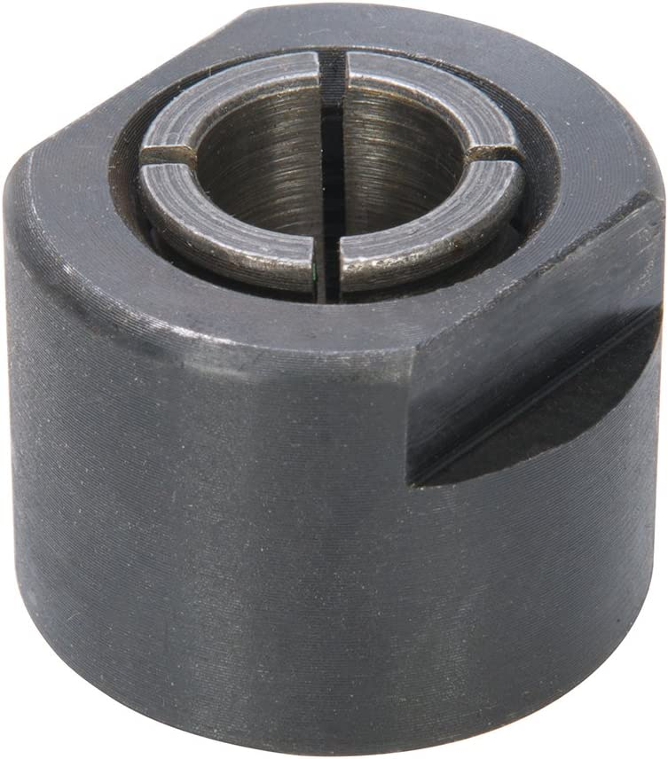 Triton TRC008 - Metric Sale SALE% OFF 8mm Collet Router Discount mail order