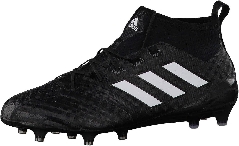 Adidas Herren Ace 17.1 Primeknit Fg Short B01NH0CE9X  Online-Verkauf