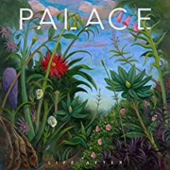 "vinyl album/LP (12"" size) released 2019 in Europe by Fiction Records (Palace013) Genre: Alternative / Indie"