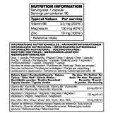 Zoom IMG-2 optimum nutrition on zma vitamine