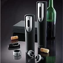 Wine Opener & Preserver Gift Set