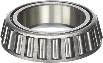 Timken LM300849 Bearing