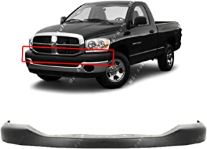 Best 2006 dodge ram aftermarket bumper Reviews