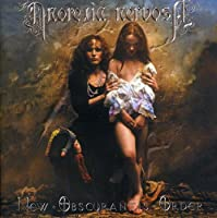 New Obscurantis Order by Anorexia Nervosa