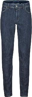 Marmot Cowans Slim Fit Jean - Men's Antique Wash, 34/Reg
