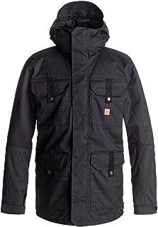Men's Servo 15k Water Proof Snowboard Jacket