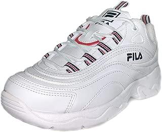 Women's Ray Sneakers
