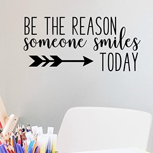 smile quote com