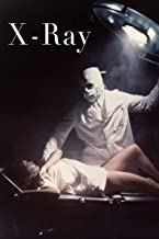 Best x-ray movies Reviews