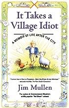Best jim mullen author Reviews