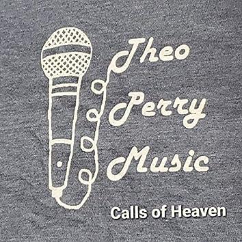 Calls of Heaven
