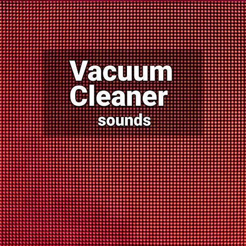 Deep Vacuum Cleaner Resting Sound Pink Noise Best Deep Sleep