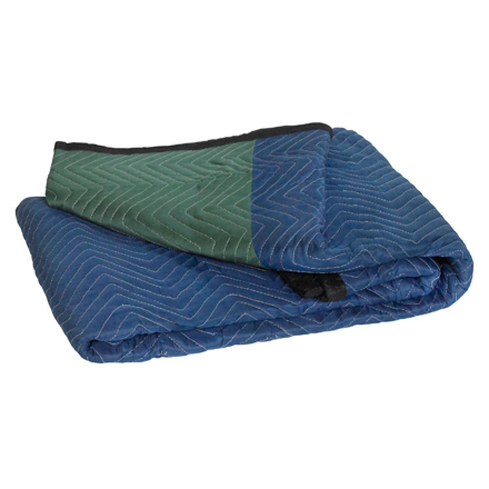 Aviditi MB7280D At the price of surprise Deluxe Moving Blanket 72