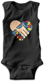jigsaw girls jumpsuit