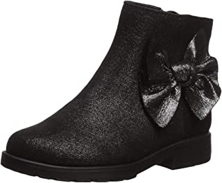Kids' Sr Lorraine Fashion Boot
