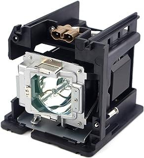 SNLAMP Originale BL-FP370A / 5811118128-SOT Lampada proiettore di Ricambio P-VIP 370W Lampadina con alloggiamento per OPTO...