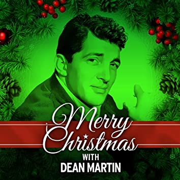 Merry Christmas with Dean Martin